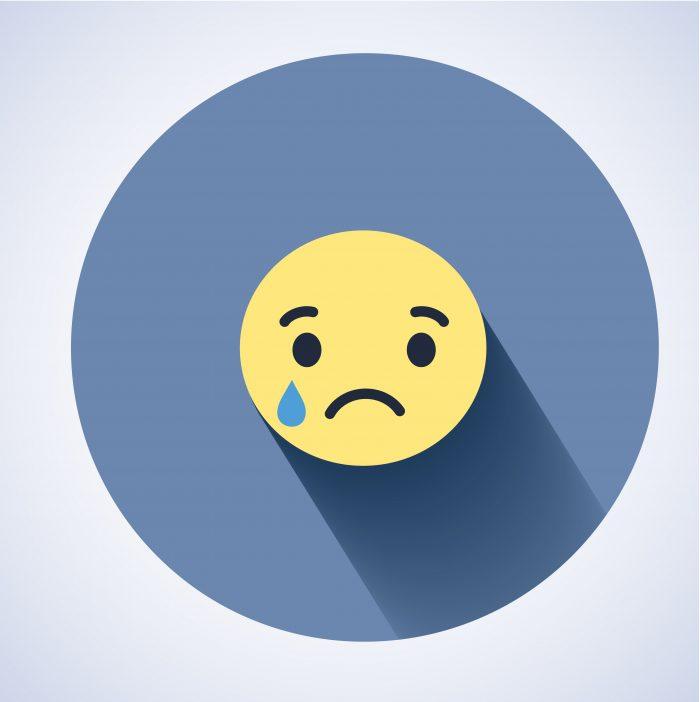Facebook Konto gesperrt – Was tun?