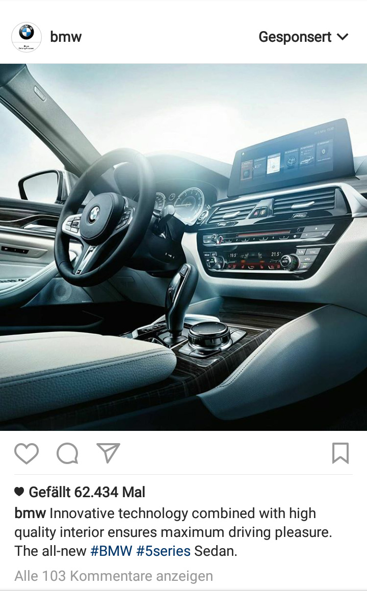 bmw-instagram