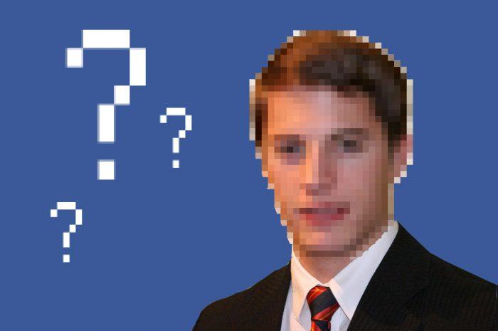 Fake Accounts auf Facebook – Aufklärung und Tipps