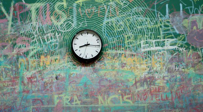 Spare dir Zeit und plane deine Facebook Seiten Beiträge im Vorhinein ein