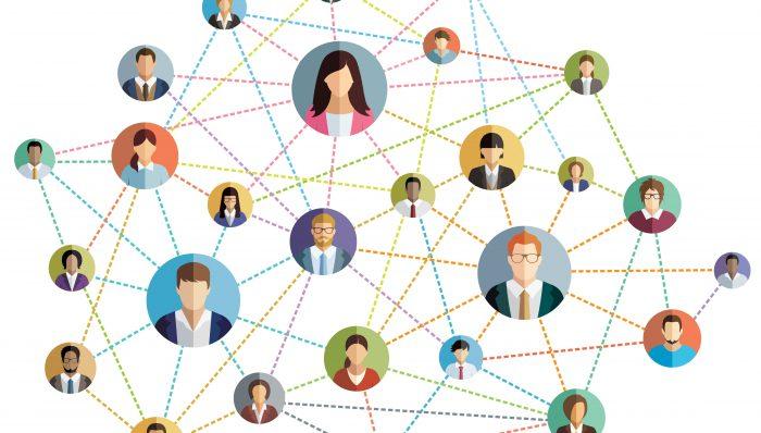 6 Maßnahmen, um die Reichweite deiner Facebook Seite zu erhöhen – ohne Werbung einzusetzen