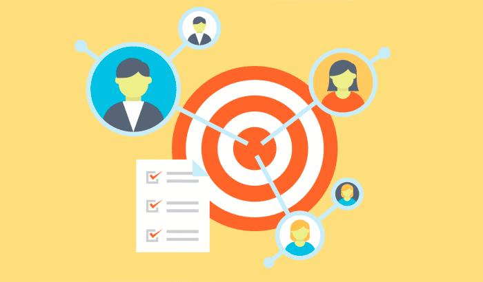 Teil 2: Wie du Facebook Remarketing Zielgruppen und Conversion Tracking einrichtest