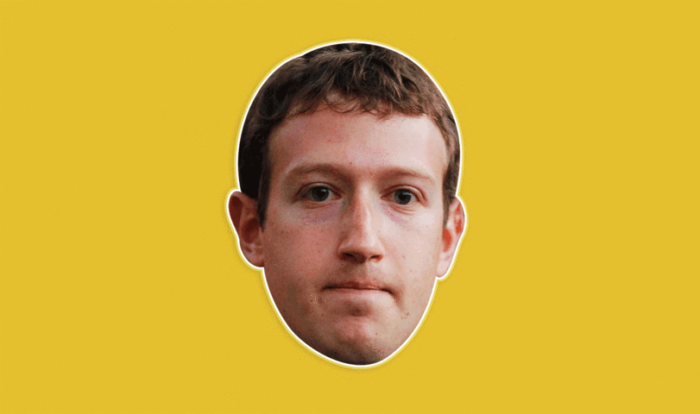"""Der """"Facebook-Skandal"""" ist eine große Lüge und das eigentliche Problem liegt anderswo"""