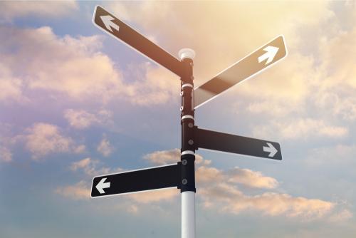 Online Business Möglichkeiten – Nutzt du deine Chance?